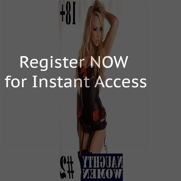 Massage zone katy Soest